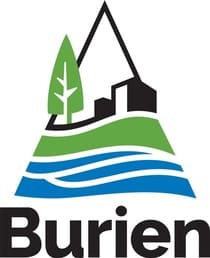 Burien Chamber-of Commerce